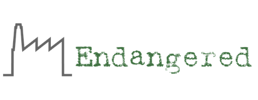 Endangered Aus Made