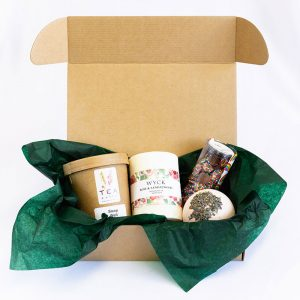 Chill Out Pamper Aussie Made Gift Hamper