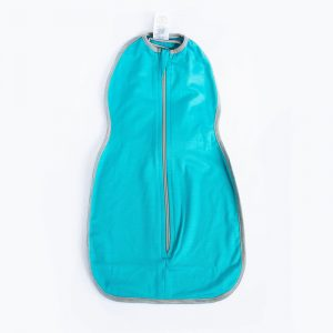 Merineo Sleeping Bag Blue
