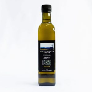 Mountview Premium Blend Olive Oil