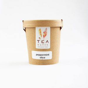 ea-of-Earth-Peppermint-Slice-Tea