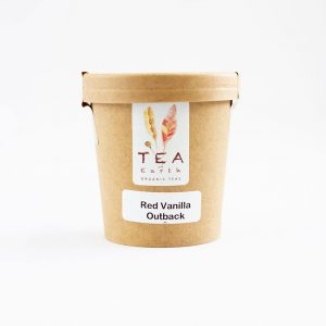 Tea-of-Earth-Red-Vanilla-Outback-Tea