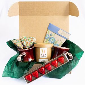 With Love Australian Made Gift Box